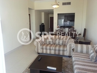 1 Bedroom Apartment in Scala