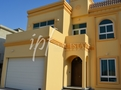 Dubai, Dubailand, The Villa (All)