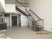 2 Bedrooms Apartment in Cluster A