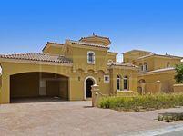 3 Bedrooms Villa in Mistral