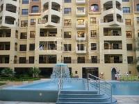 3 Bedrooms Apartment in Al Hamra Golf Resort