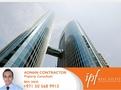 Dubai, Difc, Emirates Financial South