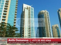 2 Bedrooms Apartment in The Residences 5