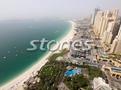 Dubai, Jbr, Al Bateen Residence