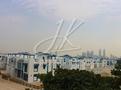 Dubai, Palm Jumeirah, Al Haseer