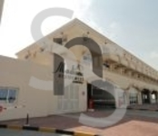 1 Bedroom Apartment in Majan