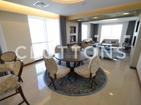 3 Bedrooms Apartment in Marina 101
