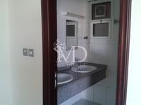 5 Bedrooms Villa in Liwa Oasis Compound