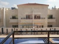 4 Bedrooms Villa in Al Bidaa