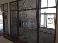 Retail Commercial in Al Khail Gate