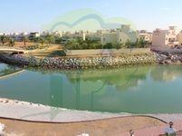4 Bedrooms Villa in Al Hamra Views