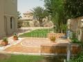 Dubai, Arabian Ranches, Alvorada 3