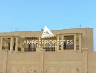 5 Bedrooms Villa in Baniyas