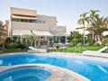 Dubai, Arabian Ranches, Saheel 1