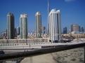 Dubai, Downtown Burj Dubai, 18 Burj Dubai Boulevard