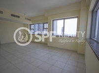 3 Bedrooms Apartment in Executive F