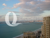 2 Bedrooms Apartment in Shams 1