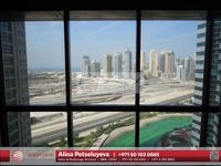 Office Commercial in Jumeirah Business Center 4