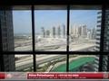 Dubai, Jumeirah Lake Towers, Jumeirah Business Center 4