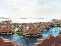 1 Bedroom Apartment in Anantara Residences