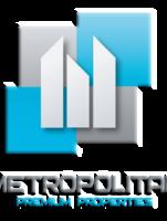 Metropolitan Premium Properties Agent