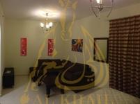 Studio Apartment in Granada