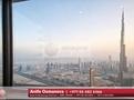 Dubai, Difc, Index