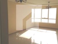 2 Bedrooms Apartment in Al Nahda Complex