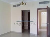 2 Bedrooms Apartment in Karama