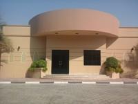 4 Bedrooms Villa in Al Khaleej Al Arabi Street