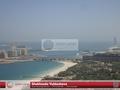 Dubai, Dubai Marina, Marina Crown