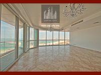 3 Bedrooms Apartment in Al Fattan (All)