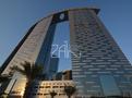 Abu Dhabi, Al Reem Island, The Gate Tower 3