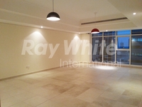 2 Bedrooms Apartment in Al Seef 3