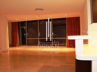 2 Bedrooms Apartment in Sky Gardens