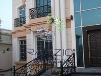 5 Bedrooms Villa in Al Khail Gate