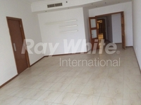 2 Bedrooms Apartment in Mag 214