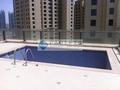 Dubai, Jbr, Murjan 3