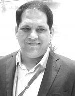 Navid Khan Agent