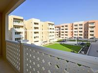 3 Bedrooms Apartment in Al Manara