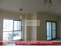 3 Bedrooms Apartment in Executive G