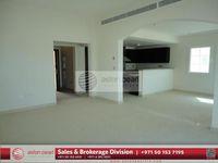 2 Bedrooms Villa in Jumeirah Village (All)