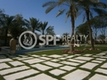 Dubai, Emirates Hills, Signature Homes