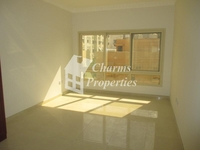 1 Bedroom Apartment in Al Reqqa Street