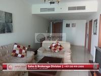 1 Bedroom Apartment in Saba 2