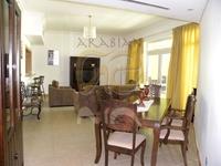 2 Bedrooms Apartment in Al Habool
