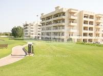 1 Bedroom Apartment in Al Hamra Fort Hotel