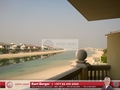 Dubai, Palm Jumeirah, Garden Homes Frond K