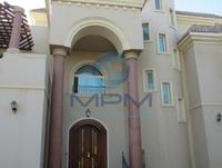 9 Bedrooms Villa in Khalifa City C