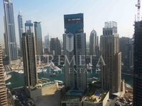 3 Bedrooms Apartment in Sky View